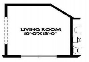 thimg_Minerva-optional-living-room-design_285x200 Ranch Modular 2
