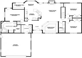 thimg_Sandusky-floor-plan_285x200 Ranch Modular 2