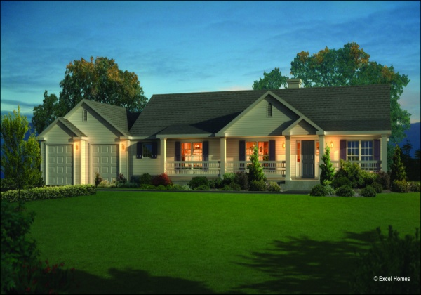 thimg_Randolph-elevation_600x420 Properties