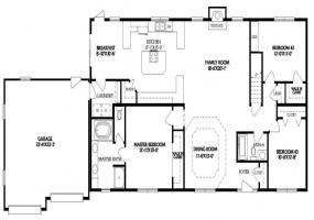 thimg_Randolph-floor-plan_285x200 Ranch Modular 2