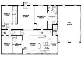 thimg_Deerwod-floor-plan_285x200 Ranch Modular 2