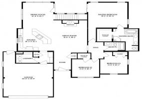 thimg_Wallingford-floor-plan_285x200 Ranch Modular 2