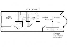 thimg_tn_158_b589ce3839238dffa55b46fc8e581052-1_285x200 Multi Family Modular Homes
