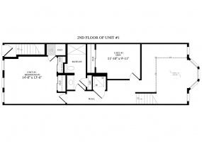 thimg_tn_158_b589ce3839238dffa55b46fc8e581052-2_285x200 Multi Family Modular Homes