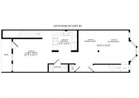 thimg_tn_158_b589ce3839238dffa55b46fc8e581052-3_285x200 Multi Family Modular Homes