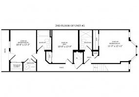 thimg_tn_158_b589ce3839238dffa55b46fc8e581052-4_285x200 Multi Family Modular Homes