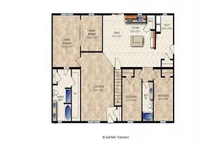 thimg_Kingsfield-floor-plan_285x200 Ranch Modular 2