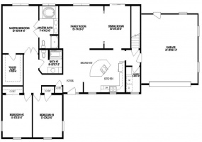 thimg_Chesterbrook-floor-plan_285x200 Ranch Modular 2