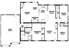 thimg_Edgemont-floor-plan_285x200 Ranch Modular 2
