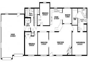 thimg_Oneida-floor-plan_285x200 Ranch Modular 2