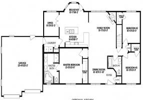 thimg_Shenadoah-floor-plan_285x200 Ranch Modular 2