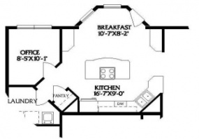 thimg_Shenadoah-optional-kitchen-breakfast-nook-office-plan_285x200 Ranch Modular 2