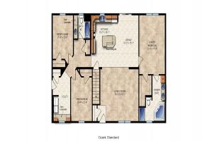 thimg_Pinecliff-floor-plan_285x200 Ranch Modular 2
