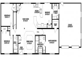thimg_Norwood-floor-plan_285x200 Ranch Modular 2