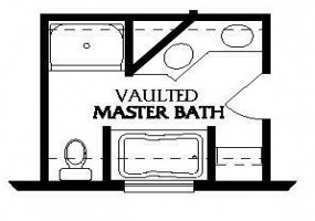 thimg_Norwood-optional-vaulted-master-bath_285x200 Ranch Modular 2