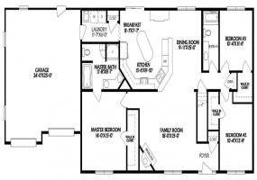 thimg_Dillworth-floor-plan_285x200 Ranch Modular 2