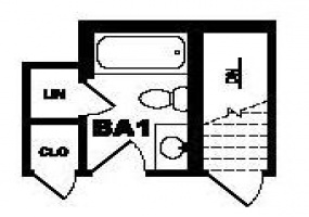thimg_Murray-optional-bathroom-one-floor-plan_285x200 Ranch Modular 2