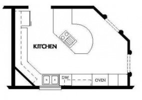 thimg_Fenwick-optional-kitchen-floor-plan_285x200 Ranch Modular 2