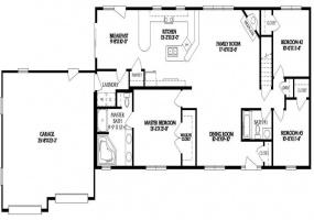 thimg_Faulkner-first-floor-plan_285x200 Ranch Modular 2