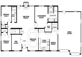thimg_Mont-Alto-floor-plan_285x200 Modular Home Plans II