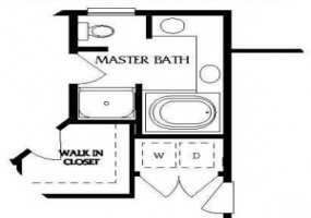 thimg_Mont-Alto-master-optional-bath-plan_285x200 Modular Home Plans II