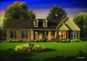 thimg_Valencia-elevation_285x200 Modular Home Plans II