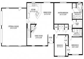 thimg_Valencia-floor-plan_285x200 Modular Home Plans II