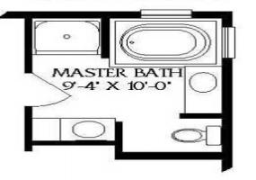 thimg_Valencia-optional-master-bath-floor-plan_285x200 Modular Home Plans II