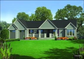 thimg_Bishop-elevation_285x200 Modular Home Plans II