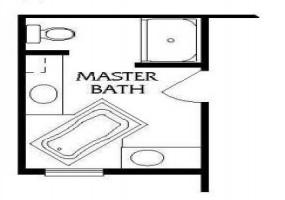 thimg_Bishop-optional-master-bath-floor-plan_285x200 Modular Home Plans II