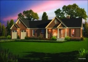 thimg_Geneva-elevation_285x200 Modular Home Plans II