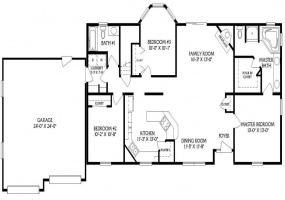 thimg_Geneva-floor-plan_285x200 Modular Home Plans II