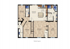 thimg_Cedar-Bend-Floor-plan_285x200 Ranch Modular 2