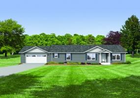 thimg_Cedar-Bend-elevation_285x200 Modular Home Plans II
