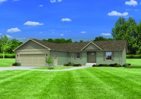 thimg_Greenwood-elevation_285x200 Modular Home Plans II