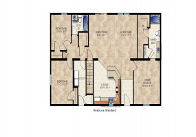 thimg_Greenwood-floor-plan_285x200 Ranch Modular 2