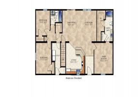 thimg_Greenwood-floor-plan_285x200 Modular Home Plans II