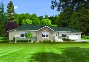 thimg_Pine-Grove-elevation_285x200 Modular Home Plans II