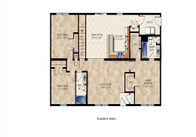 thimg_Pine-Grove-floor-plan_285x200 Ranch Modular 2