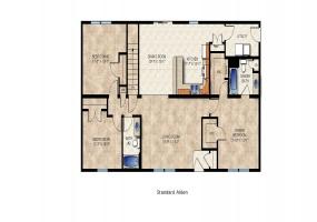 thimg_Pine-Grove-floor-plan_285x200 Modular Home Plans II