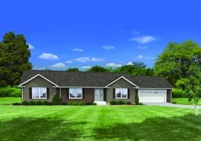 thimg_Roosevelt-elevation_285x200 Modular Home Plans II