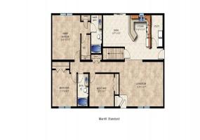 thimg_Roosevelt-floor-plan_285x200 Modular Home Plans II