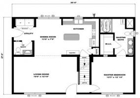 thimg_Cape-Plymouth-B-first-floor-plan_285x200 Modular Home Plans II