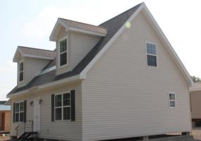 thimg_Cape-Plymouth-B-left-elevation_285x200 Modular Home Plans II