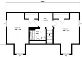 thimg_Cape-Plymouth-B-second-floor-plan_285x200 Modular Home Plans II