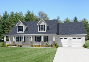 thimg_Cape-Ann-B-elevation_285x200 Modular Home Plans II