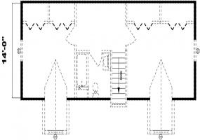 thimg_Cape-Ann-B-second-floor-plan_285x200 Modular Home Plans II