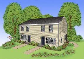 thimg_Liberty-Hill_285x200 Multi Family Modular Homes