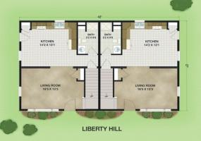thimg_liberty_hill_flpln_2_285x200 Multi Family Modular Homes