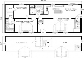 thimg_Cape-Bay-Shore-first-floor-plan_285x200 Modular Home Plans II